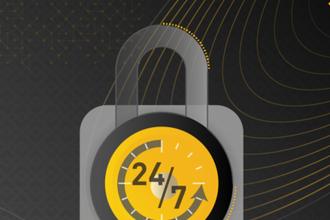 바이낸스, 디지털 자산 지키기 위한 보안방침 7개 발표
