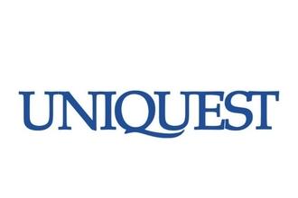 유니퀘스트 자회사, 美 PUI와 북미 차량관제시스템 독점 계약