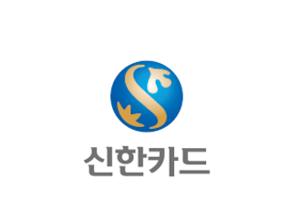 신한카드, '마이빌앤페이' 이벤트 진행